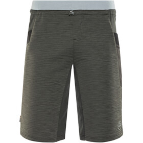 La Sportiva Force Shorts Men black